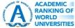 ARWU世界大學排名