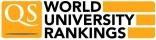 QS世界大學排名01