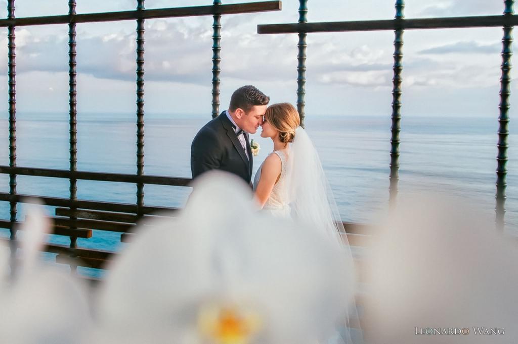 优雅的巴厘岛阿丽拉婚礼Alila Uluwatu澳洲的明星婚礼