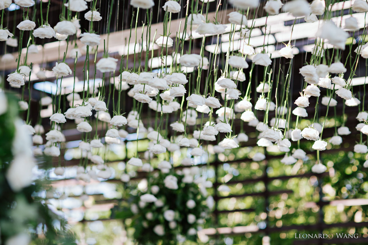 巴厘岛阿丽拉婚礼Alila Uluwatu精致纯美的婚礼摄影跟拍爱情故事