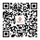 qrcode_for_gh_96f1050f0b01_1280