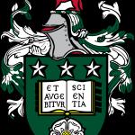 利兹大学1