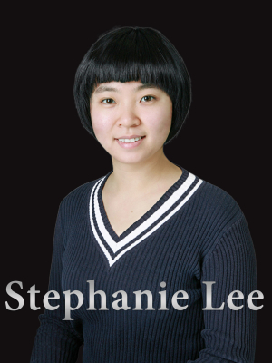 Stephanie-Lee