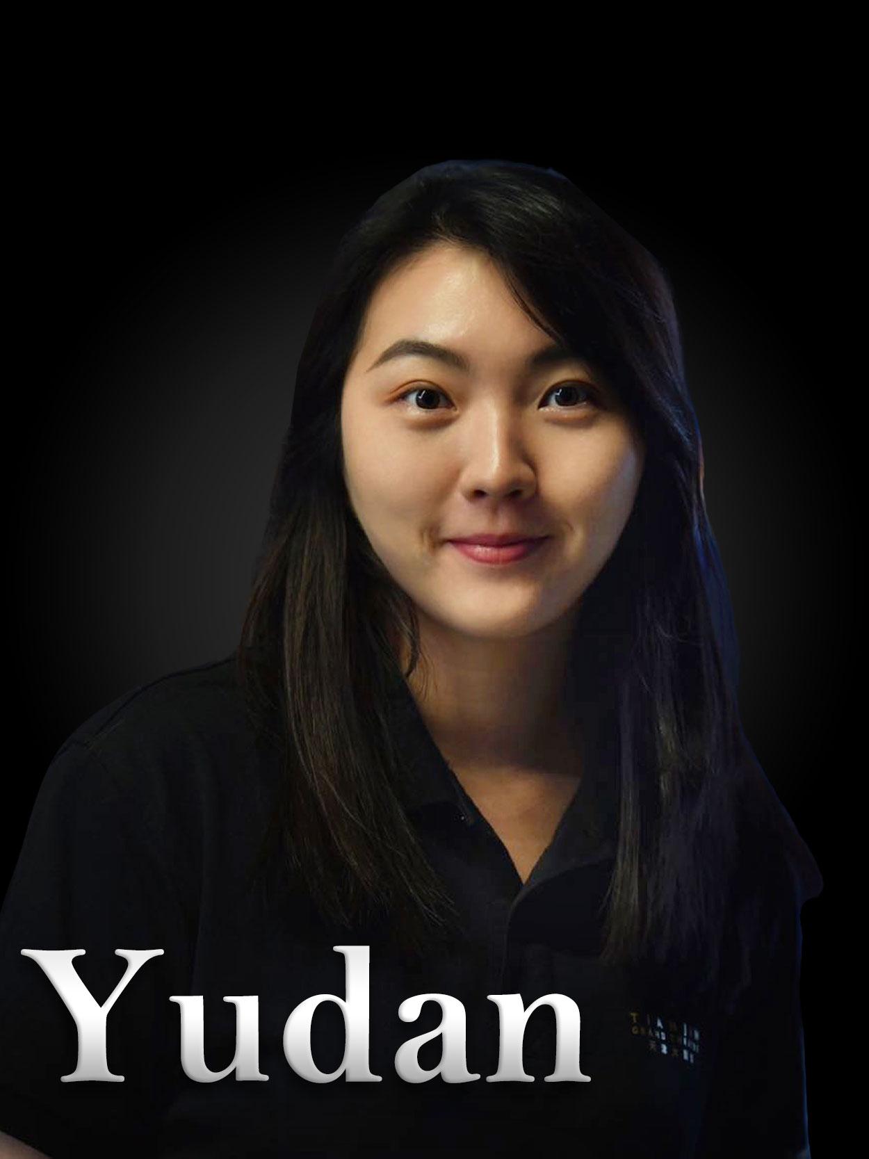 Yudan1