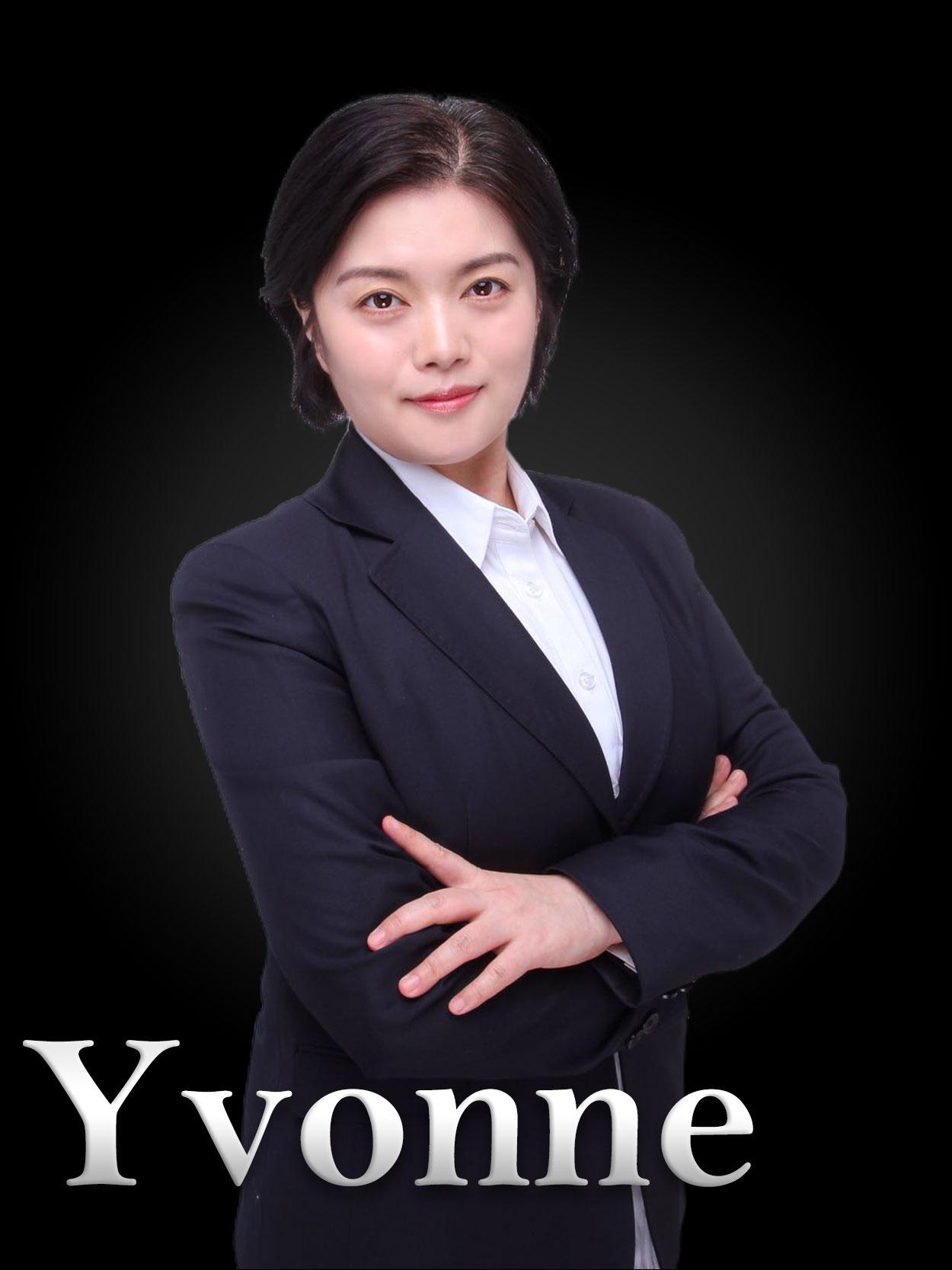 Yvonne3