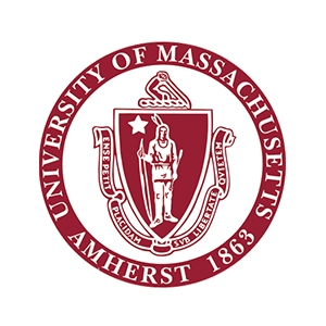马萨诸塞大学安姆斯特分校