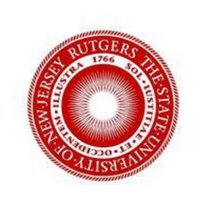 罗格斯大学1