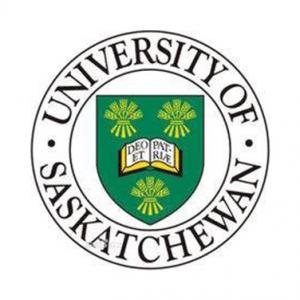 萨斯喀彻温大学1