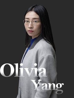 o-Yang