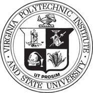 弗吉尼亚理工学院暨州立大学