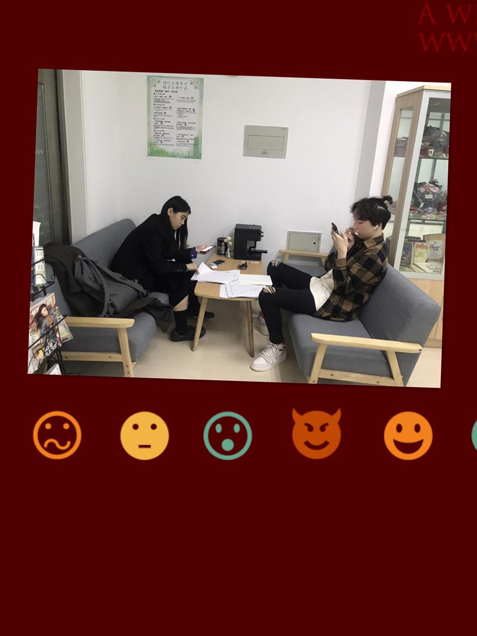 IMG_3746_副本