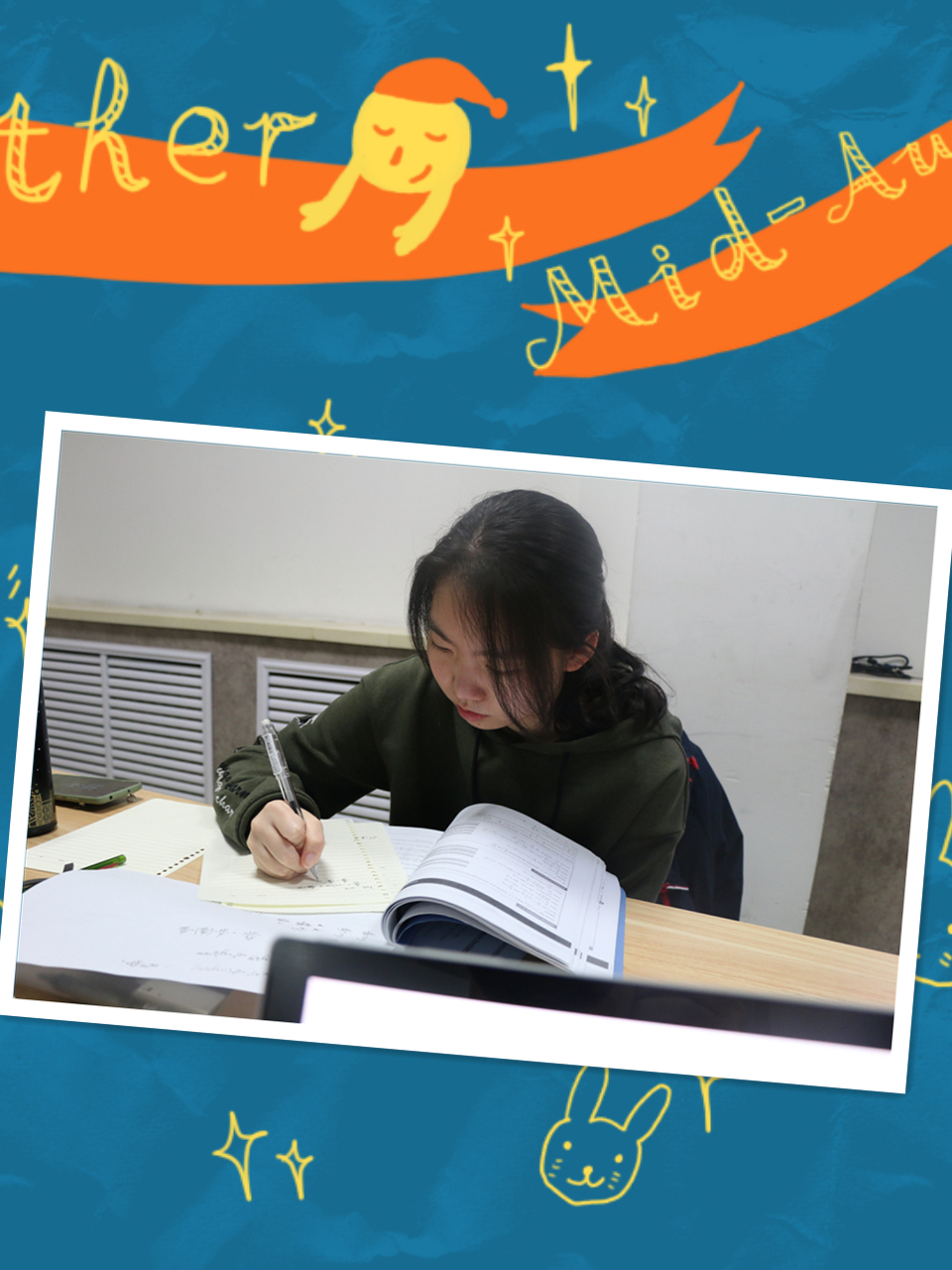 IMG_3559_副本