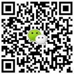 IMG_1237.JPG_副本