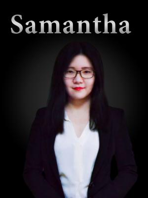 Samantha2