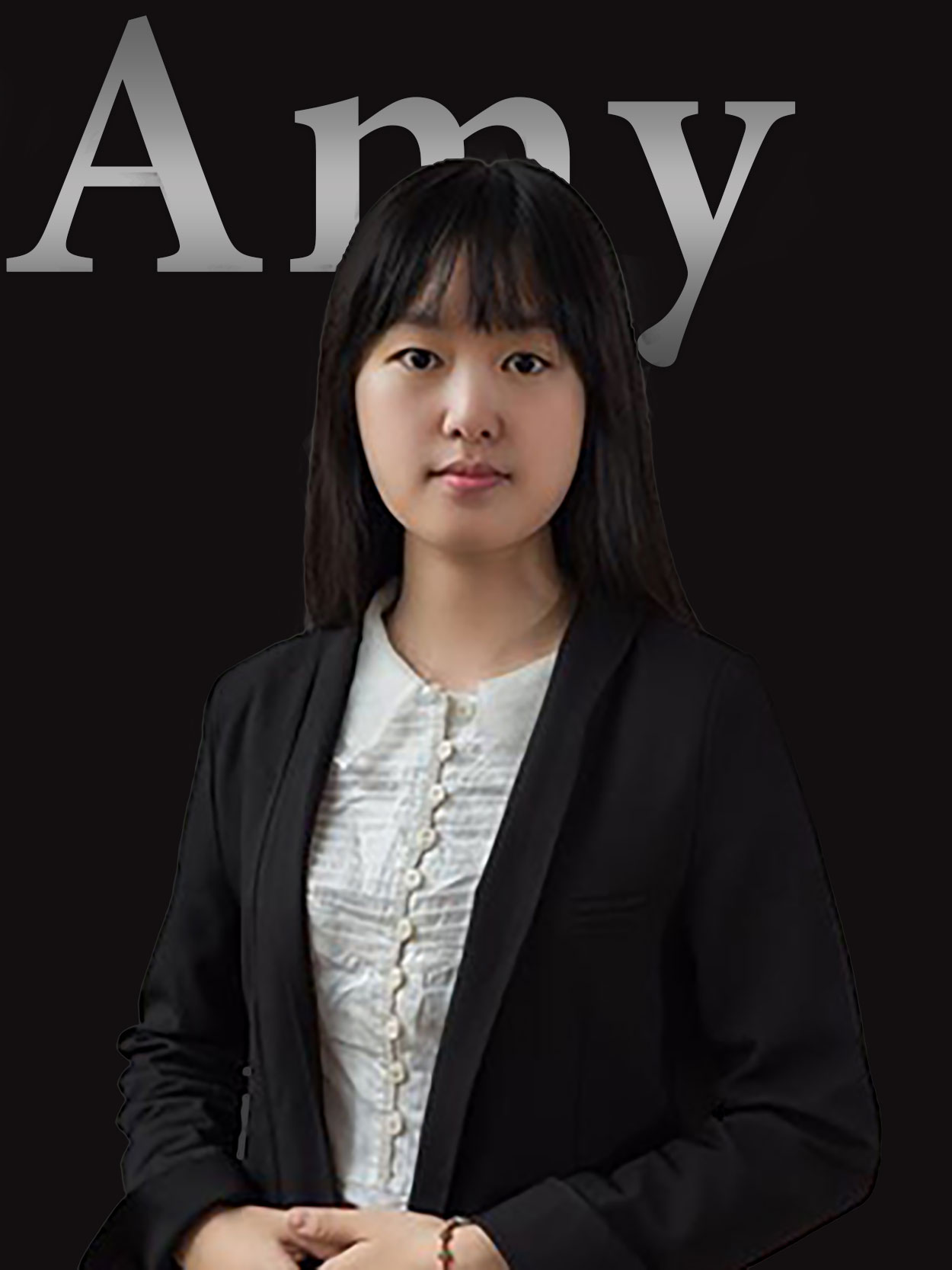 Amy网站