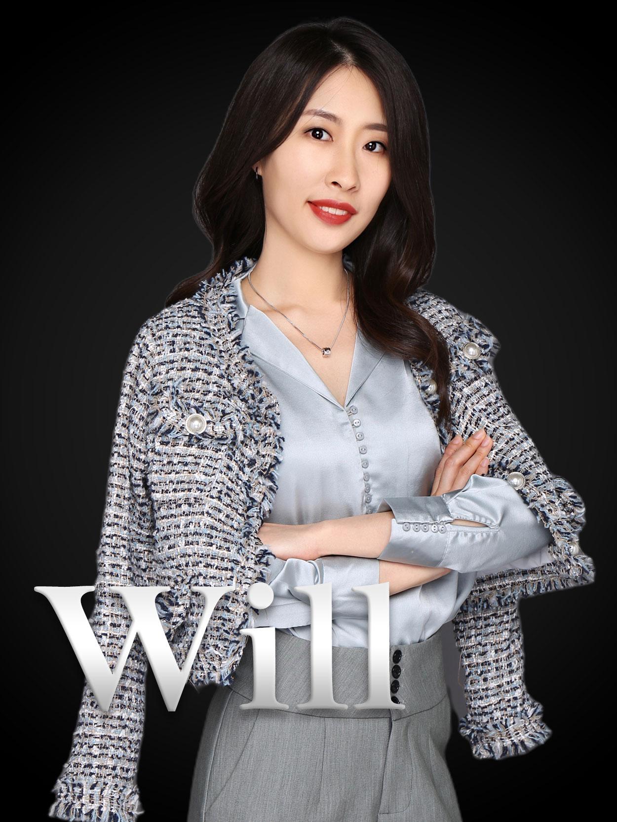Will-Liu1