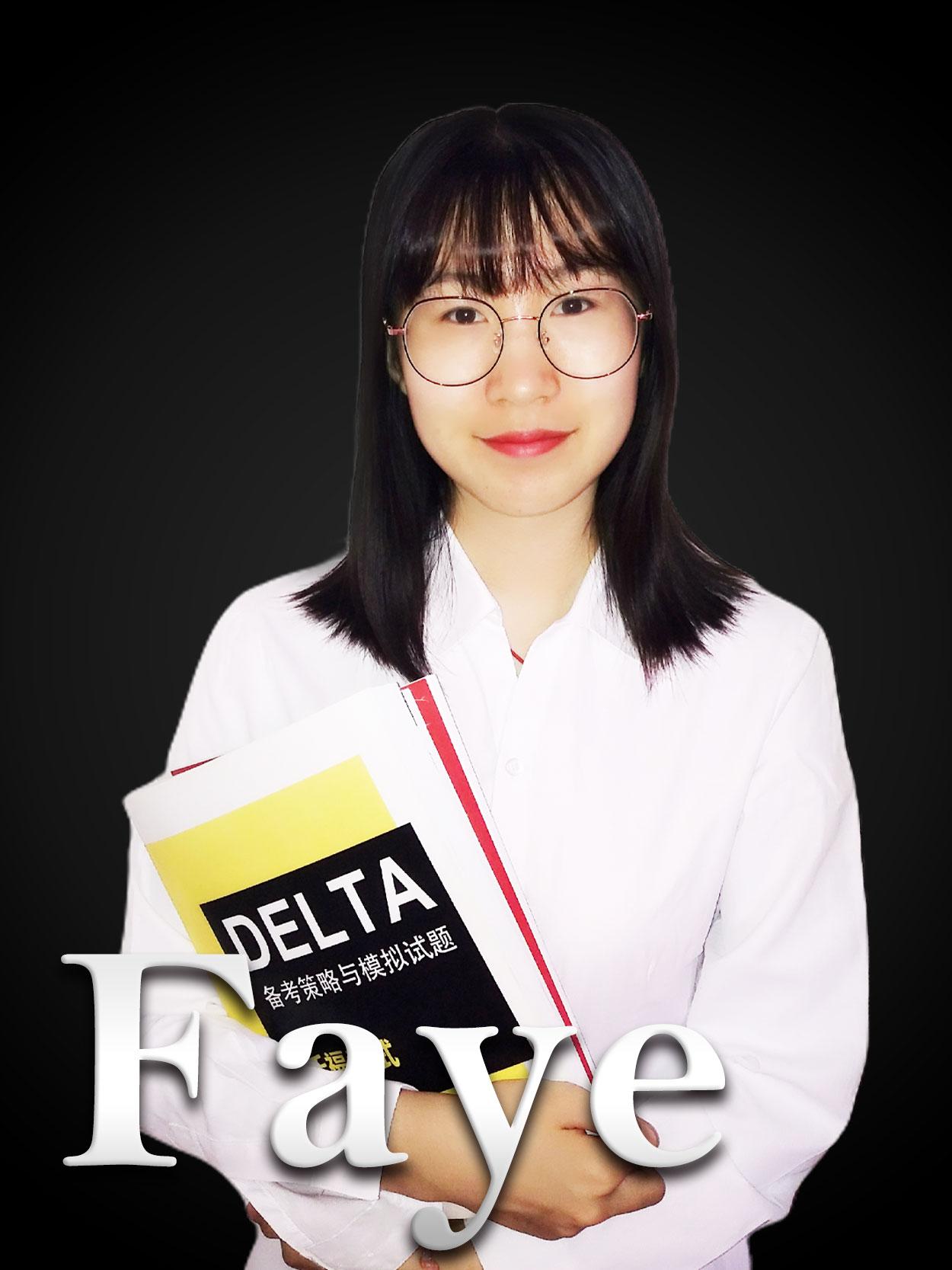Faye-Yuan