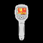 奕虹设计 工业设计 产品设计 平面设计素材 仪器仪表设计