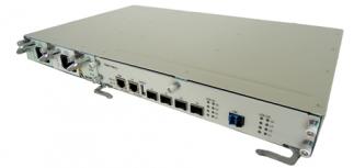 iTN8601-OTM4