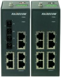 ISCOM1008-I
