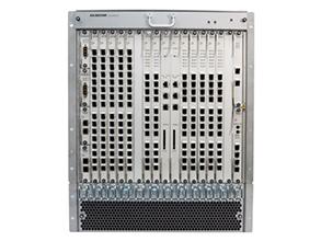 ISCOM6800