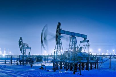 石油石化-解決方案圖_副本