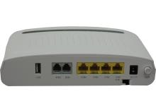 MSG1200