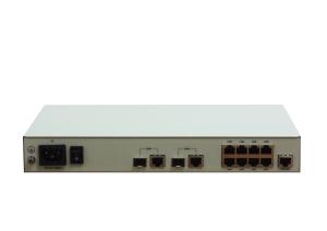 MSG2300