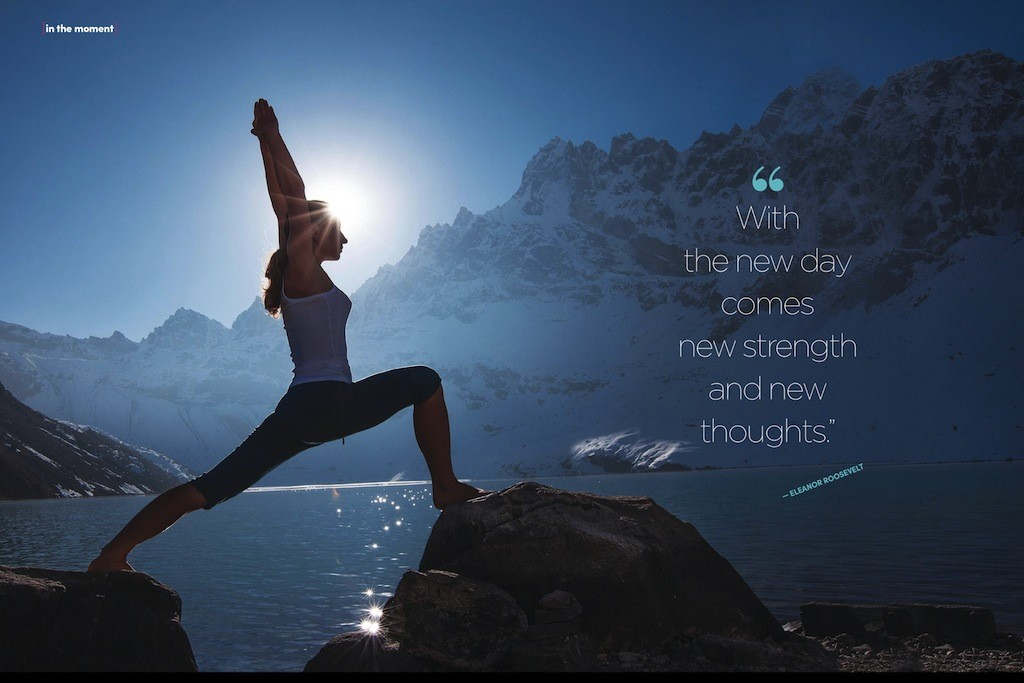 With-the-new-day-comes-new-strength-and-thoughts.-from-Starling-Fitness