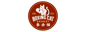 boxingcatwide