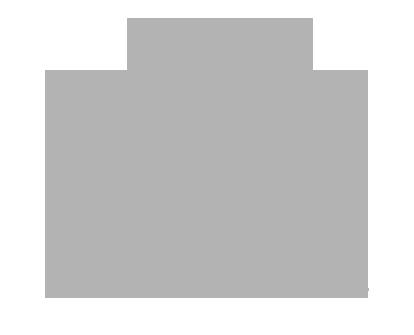 substancepainter