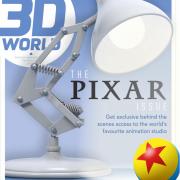 3D世界杂志2020年08月刊