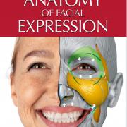 人体面部表情肌肉骨骼解剖学研究书籍pdf