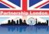 partnership london