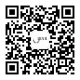 qrcode_for_gh_89a25b0f96c4_258