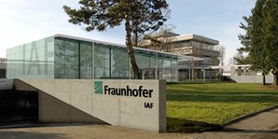 Fraunhofer Institute