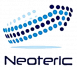 Neoteric Company Limited