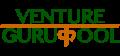 gurukool-logo-1