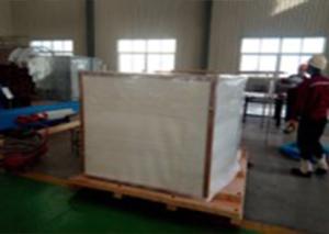 包装过程检验