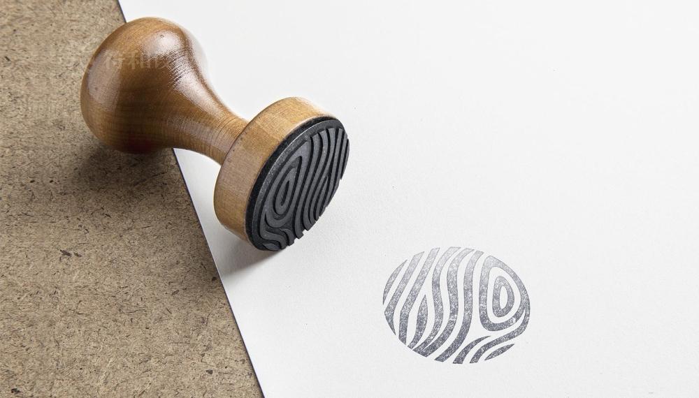 老树柑logo最终方案20210413-12