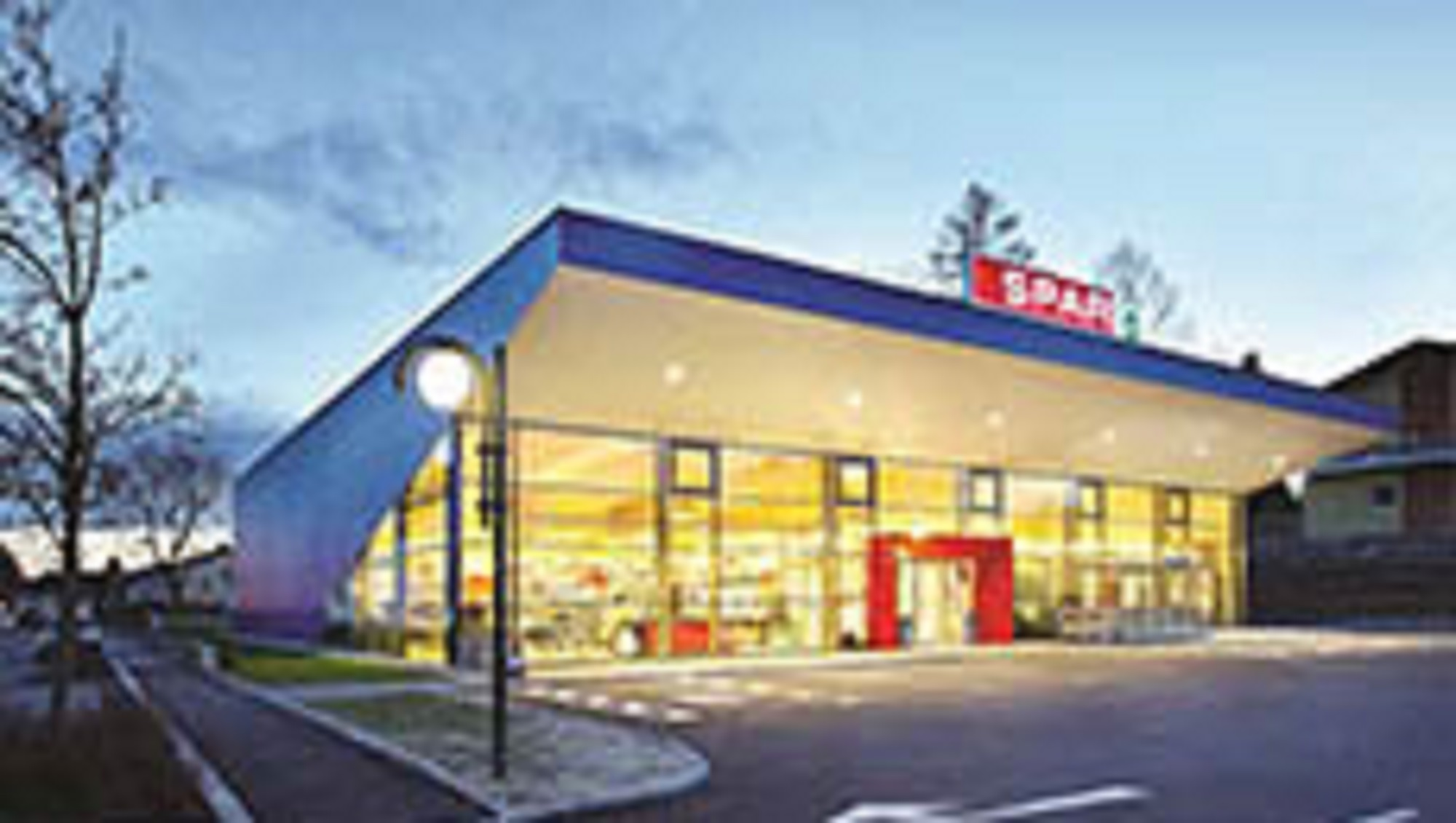 SPAR-INTERNATIONAL-SPAR-in-Austria