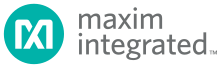 Maxim_Integrated