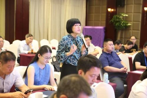http://www.jskx.org.cn/picture/0/s1906121819256939950.jpg?cache=0.27925433027599244