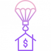 Property free icon 属性自由图标
