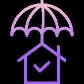 Insurance free icon 免费图标