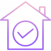 Real estate free icon 房地产免费图标