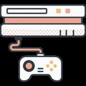 computer game 电脑游戏