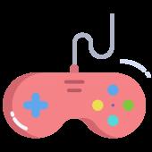 Game pad 游戏垫