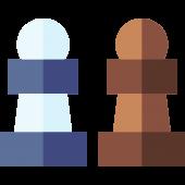 Chess game 国际象棋游戏