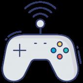 Gamepad 游戏垫